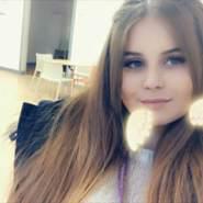 kizepahexo's profile photo