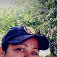 mireyam33's profile photo