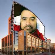 franciscod839's profile photo