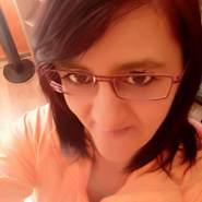 kasiam27's profile photo