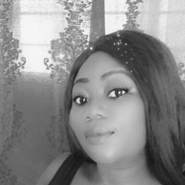 obaamagii's profile photo