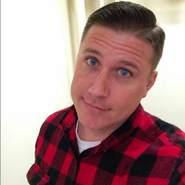 john_587's profile photo