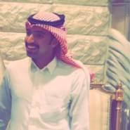 farisi24's profile photo