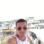 johanm253's profile photo