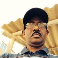 azizurr19's profile photo