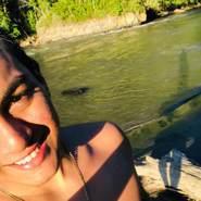 brunoa920's profile photo