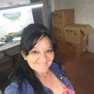 serranar's profile photo