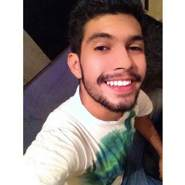 andreo255's profile photo