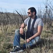 abdullahk1087's profile photo