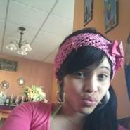 yoseli2109's profile photo