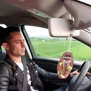 claudiusonyk's profile photo