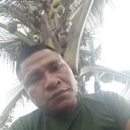 walterp241's profile photo