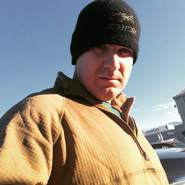 davidmarkap's profile photo