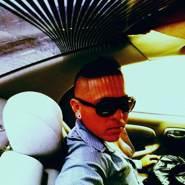 misaelv33's profile photo