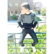 miguelm1564's profile photo