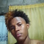 luisalbertocampusano's profile photo