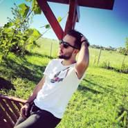 sefaguven's profile photo