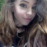 alice56_7's profile photo