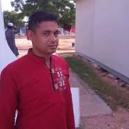 sihasanmahedi's profile photo