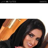 amal4949's profile photo