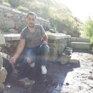karabela2323's profile photo
