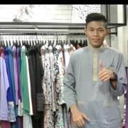 ryans247's profile photo