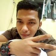 kriangsakl1's profile photo