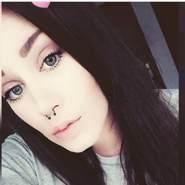 nykvist99's profile photo