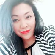 pattyl30's profile photo