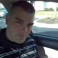78rico6787's profile photo