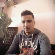 anish9714's profile photo