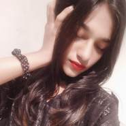 suzenaa's profile photo