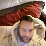 alan_reagle's profile photo