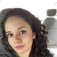 Sevill27's profile photo