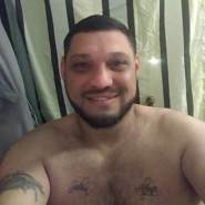 alfonsop105's profile photo