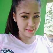 manorinajasmin8's profile photo