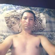 carloso867's profile photo
