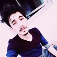 user_isb1596's profile photo