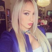 sandra_457's profile photo
