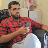 jihads38's profile photo