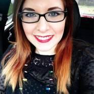 msmitley_95's profile photo