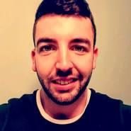 kevinb875's profile photo