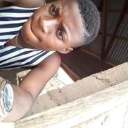 aoluwaseyi5464's profile photo