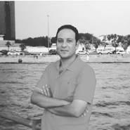temo_alcoptan's profile photo