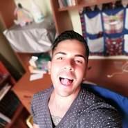edicsonp1's profile photo