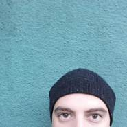 javiergauna8's profile photo