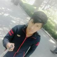 luismaicolchoqueluqu's profile photo