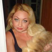 dania5_2's profile photo