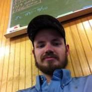 robertd483's profile photo