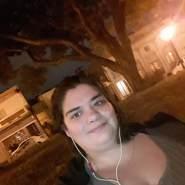 victorial167's profile photo